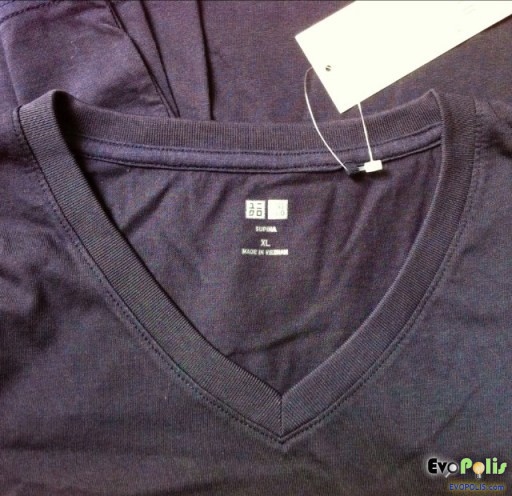 Uniqlo-SUPIMA-T-Shirt-Review-19