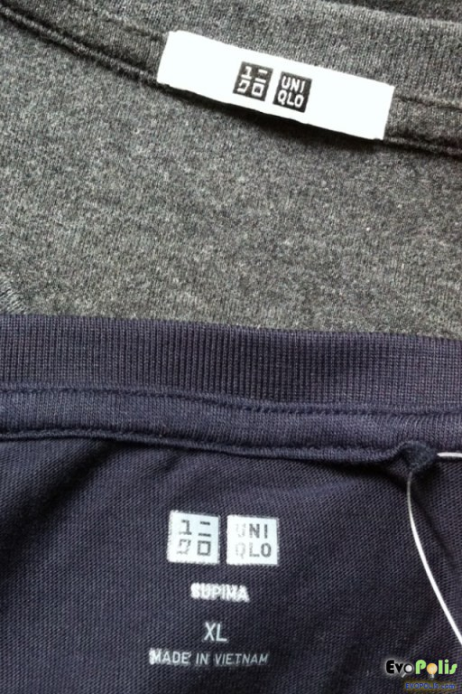 Uniqlo-SUPIMA-T-Shirt-Review-22