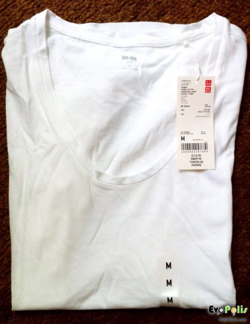 Uniqlo-SUPIMA-T-Shirt-Review-23