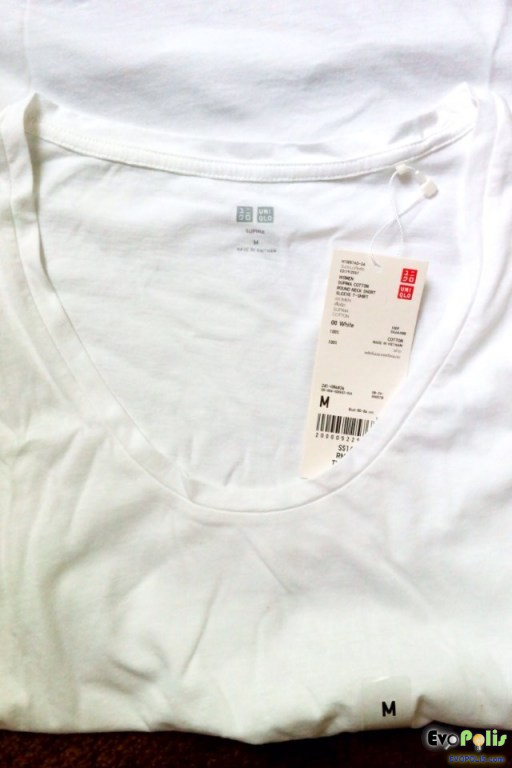 Uniqlo-SUPIMA-T-Shirt-Review-28
