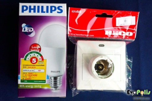 14W-LEDBulb-Haco-E27-Lamp-Holder-01