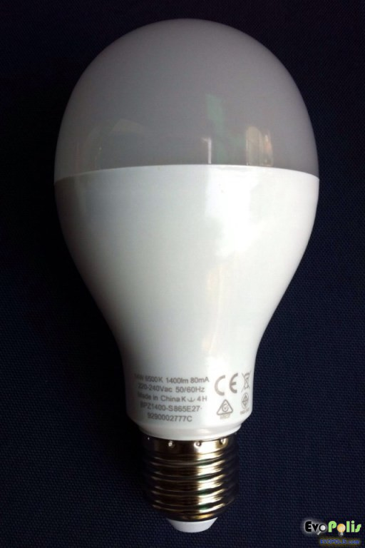 E27-LEDBulb-14W-08
