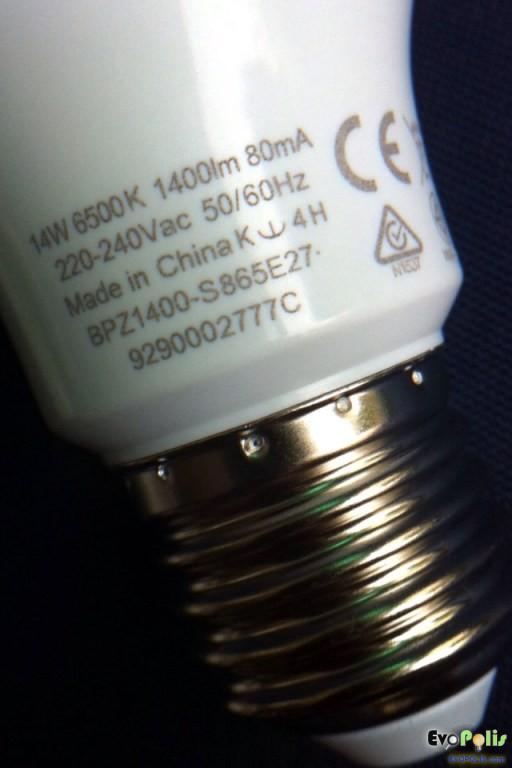 E27-LEDBulb-14W-09