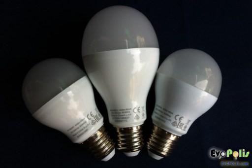 E27-LEDBulb-14W-11