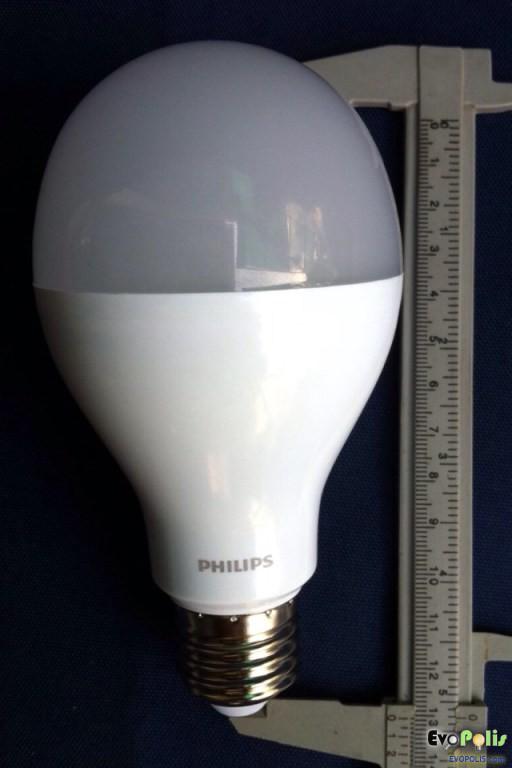 E27-LEDBulb-14W-14