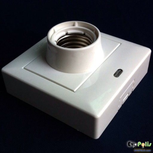 Haco-E27-Lamp-Holder-06