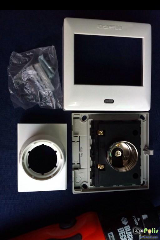 Haco-E27-Lamp-Holder-09
