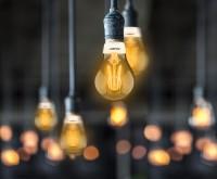 Lamptan LED light bulb vintage style 4W E27 – หลอดไฟ แลมป์ตัน แอลอีดี วินเทจสไตล์ 4 วัตต์ นำอดีตมาสู่ปัจจุบัน