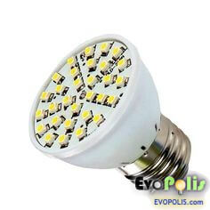 Lamptan-LED-4W-Vintage-000