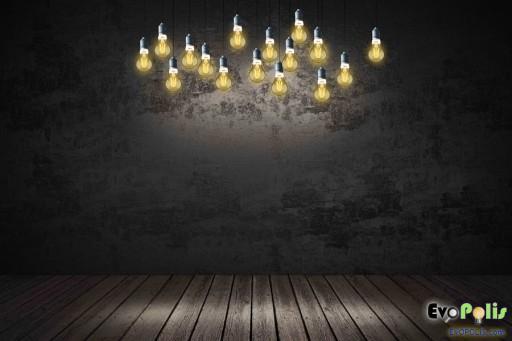Lamptan-LED-4W-Vintage-0000