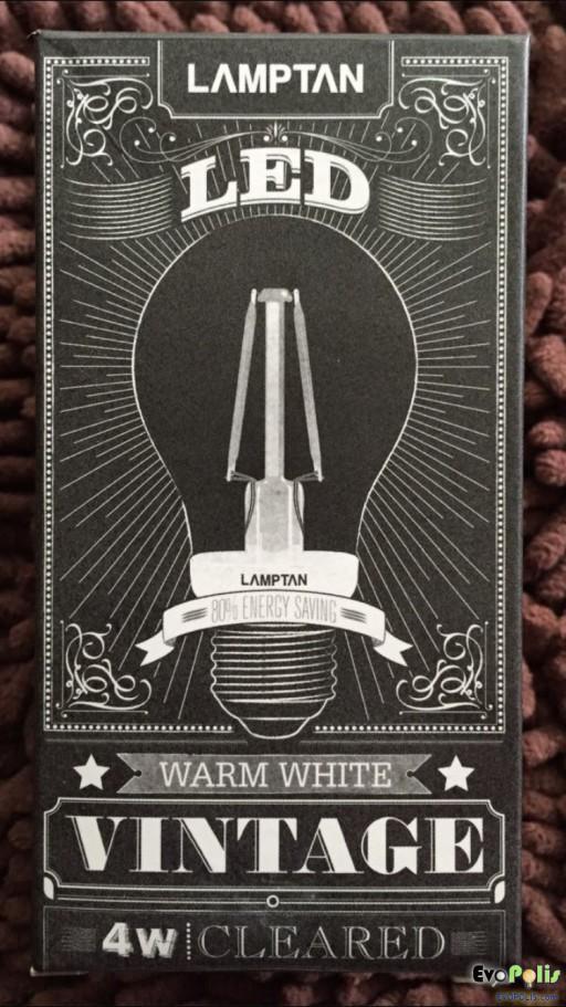 Lamptan-LED-4W-Vintage-01