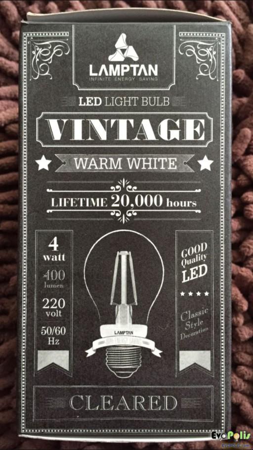 Lamptan-LED-4W-Vintage-02