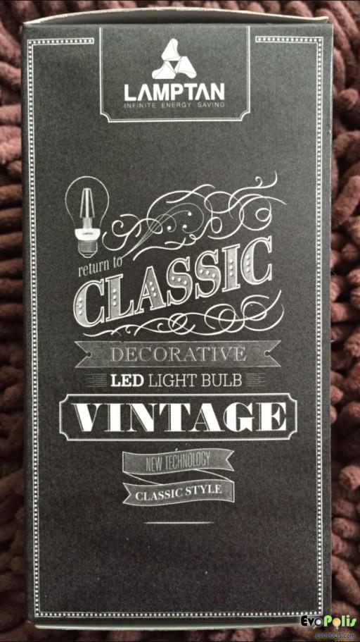 Lamptan-LED-4W-Vintage-03