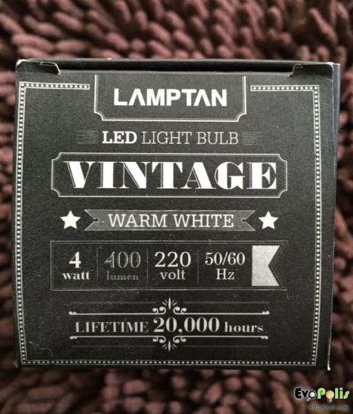 Lamptan-LED-4W-Vintage-04