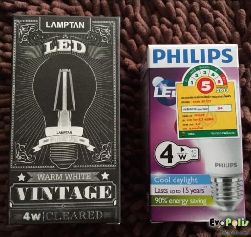 Lamptan-LED-4W-Vintage-06