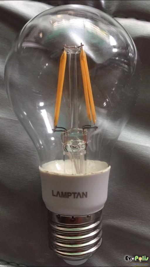 Lamptan-LED-4W-Vintage-07