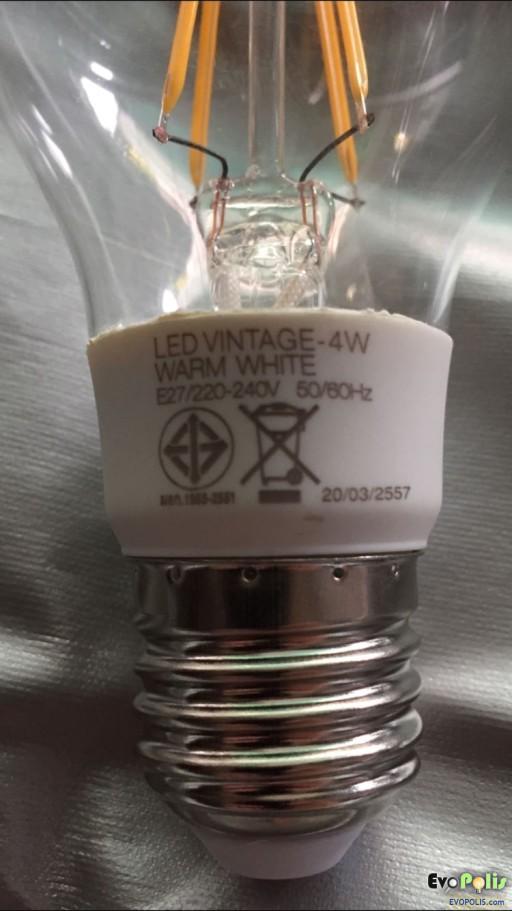 Lamptan-LED-4W-Vintage-09
