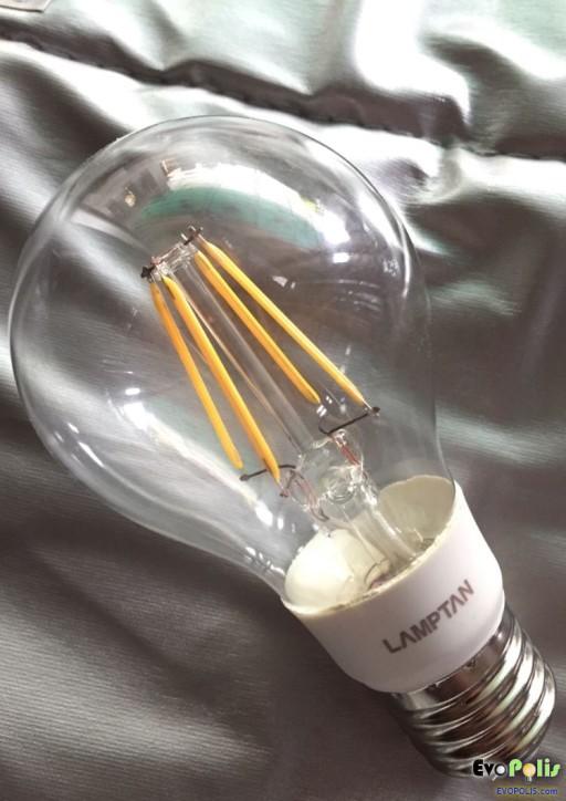 Lamptan-LED-4W-Vintage-11