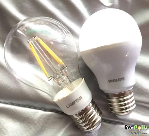 Lamptan-LED-4W-Vintage-12
