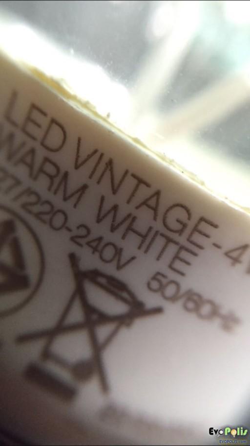 Lamptan-LED-4W-Vintage-20