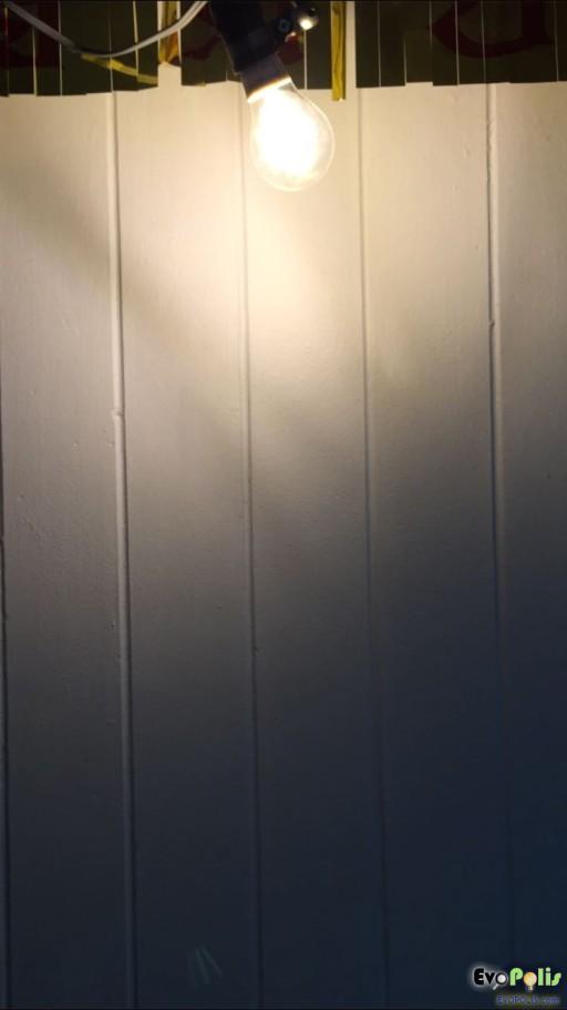 Lamptan-LED-4W-Vintage-21