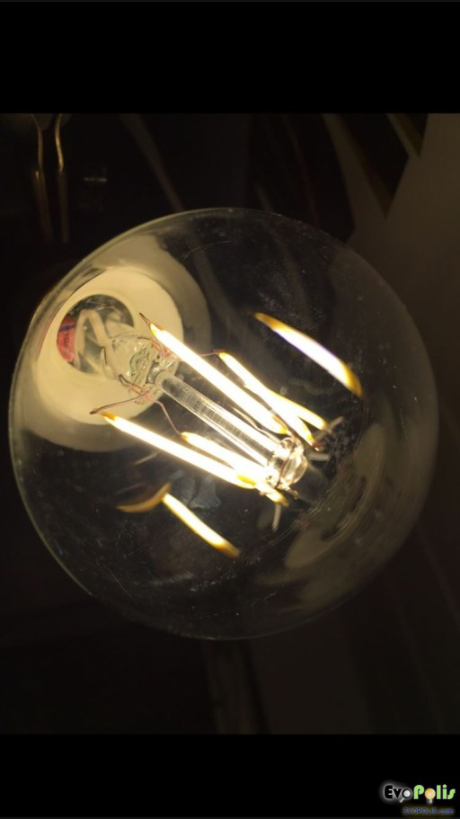Lamptan-LED-4W-Vintage-24