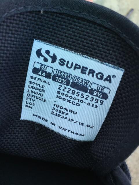 Superga-2750-Cotu-Classic-Navy-35