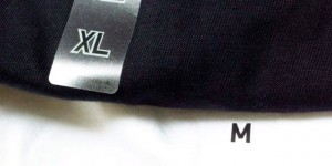 Uniqlo Supima Cotton T-Shirts Review - รีวิว ยูนิโคล่ ซูพิม่า ค๊อตต้อน ทีเชิ้ต เนื้อดี ใส่สบาย