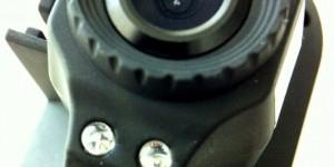 In-Car DVR - Vehicle Blackbox DVR C600 Full HD 1080p - รีวิวกล้องบันทึกวีดีโอ ติดรถยนต์ ฟูลไฮเดฟฟินิชั่น จิ๋วแจ๋ว.