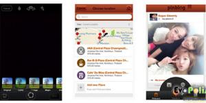 [App review] Pinblog แอพไดอารี่ เก๋ๆ มีทั้งแต่งรูป เขียนblog รีวิวเรื่องทุกเรื่องราวที่น่าสนใจได้อีกด้วย เก๋ไปเลย!!