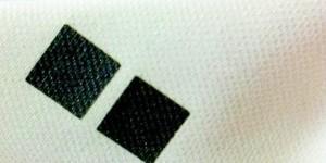 Uniqlo - Dry Ex Crew Neck Long Sleeve T-Shirt - เสื้อยืดออกกำลังกายยูนิโคล่ผ้าแห้งเร็ว